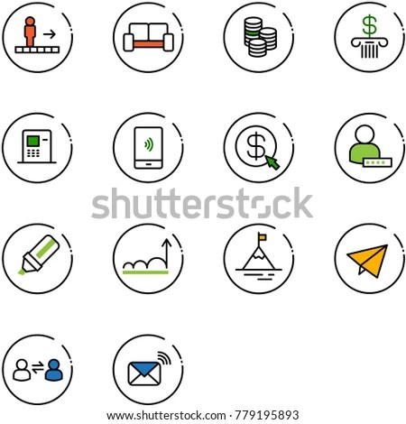 User Stock Images, Royalty-Free Images & Vectors