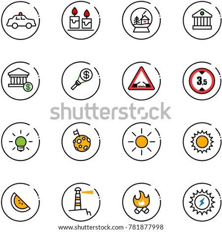 Drawbridge Sign Stock Images, Royalty-Free Images