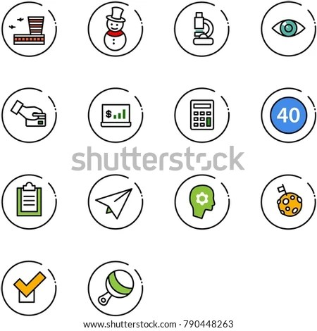 Moon Eye Stock Images, Royalty-Free Images & Vectors