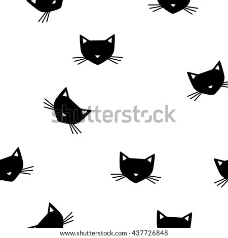 Feline Stock Photos, Royalty-Free Images & Vectors