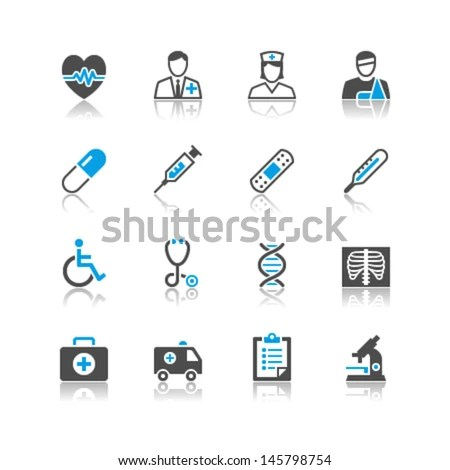 Patient Icon Stock Images, Royalty-Free Images & Vectors