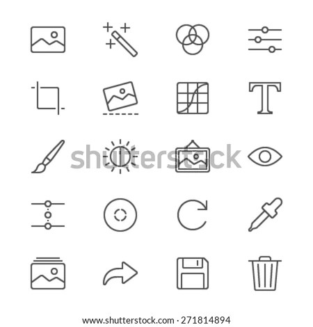 Filter Stock Photos, Royalty-Free Images & Vectors