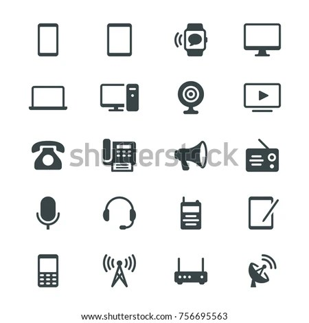 Glyph Stock Images, Royalty-Free Images & Vectors
