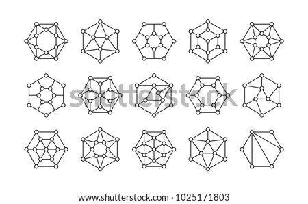 Sacral Stock Images, Royalty-Free Images & Vectors