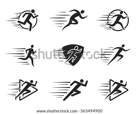 Motion Stock Images, Royalty-Free Images & Vectors