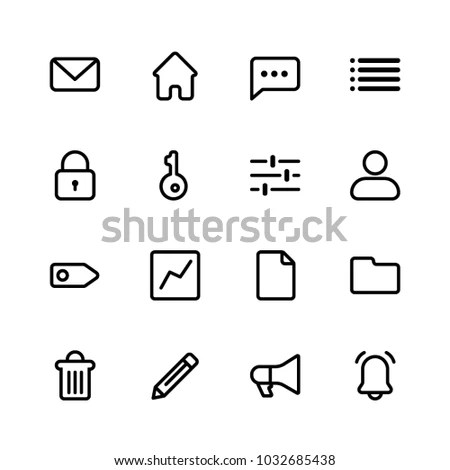 Erp Icon Stock Images, Royalty-Free Images & Vectors