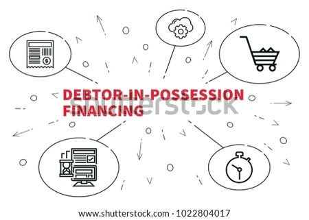 Possession Stock Images, Royalty-Free Images & Vectors
