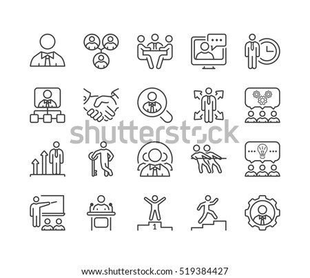 Skilled Stock Images, Royalty-Free Images & Vectors