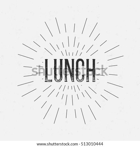 Lunch Buffet Stock Images, Royalty-Free Images & Vectors