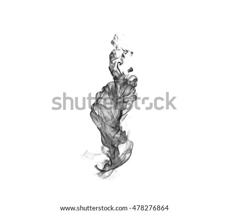 Two Hands Chains That Breaking Apart Stock Photo 293958194