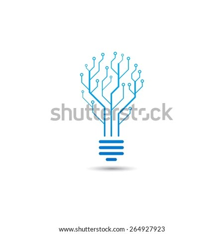 Technology Icons Stock Images, Royalty-Free Images