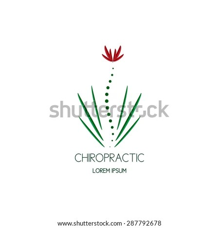Chiro Stock Images, Royalty-Free Images & Vectors