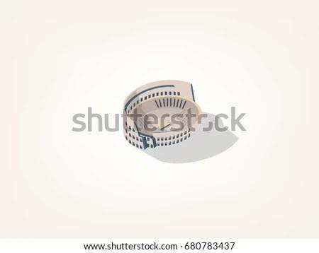 VAZZEN's Portfolio on Shutterstock