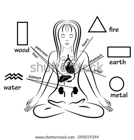 Qi Gong Stock Images, Royalty-Free Images & Vectors