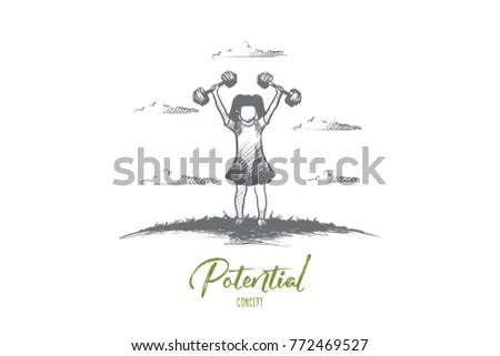 Potential Energy Stock Images, Royalty-Free Images