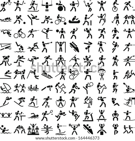 Sport Stock Images, Royalty-Free Images & Vectors
