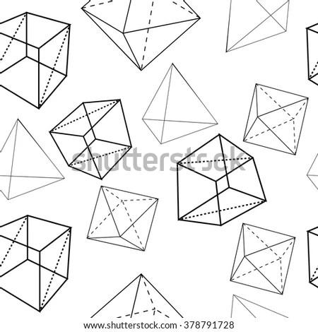 Pyramid Logo Stock Images, Royalty-Free Images & Vectors