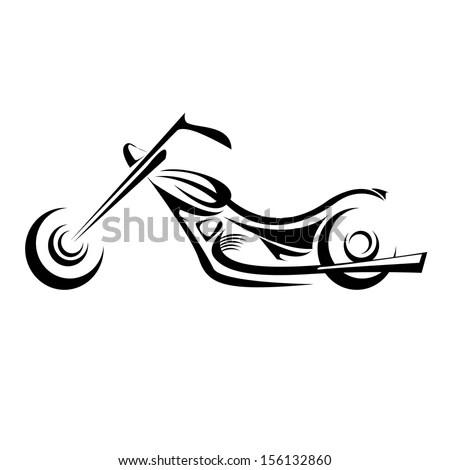 Harley Davidson Racing Motorcycles Moto Guzzi Racing