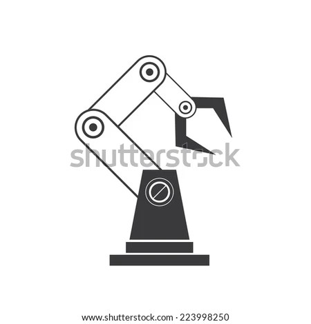 Electronic Assembly Stock Images, Royalty-Free Images