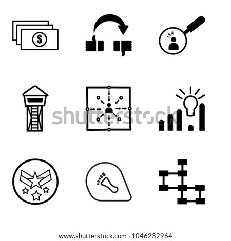 Accounts Payable Icon Stock Images, Royalty-Free Images