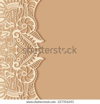 stock-vector-abstract-background-wedding-invitation-or ...