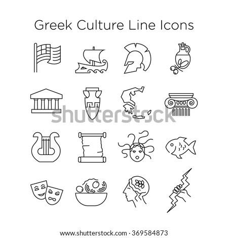 Greek Masks Stock Photos, Royalty-Free Images & Vectors