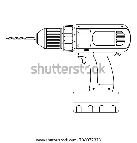 220 Electric Heater Wiring Diagram 220 Switch Diagram