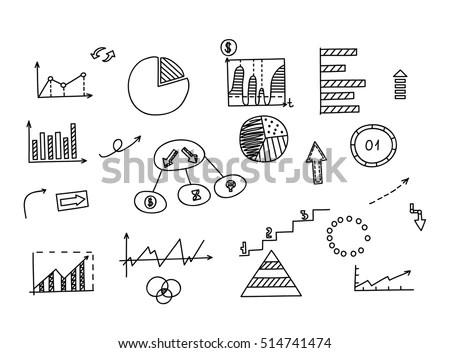 Naatali's Portfolio on Shutterstock