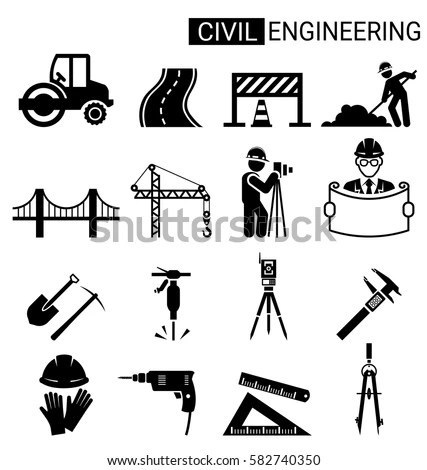 Civil Engineering Stock Images, Royalty-Free Images