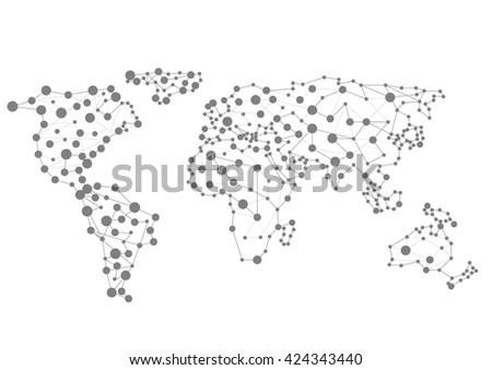 Mykhailo Bokovan's Portfolio on Shutterstock