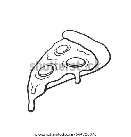 Pizza Banco de vetores, imagens e artes vetoriais
