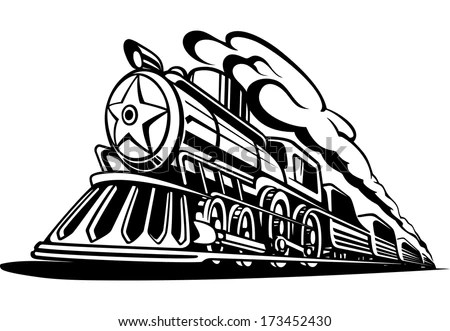 Steam Engine Drawings, Steam, Free Engine Image For User