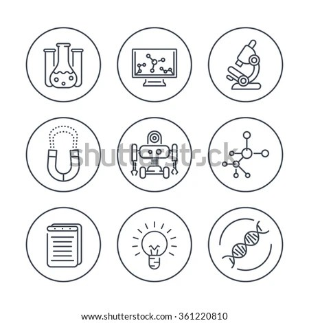 Organization Management Business Management Drawing Styles