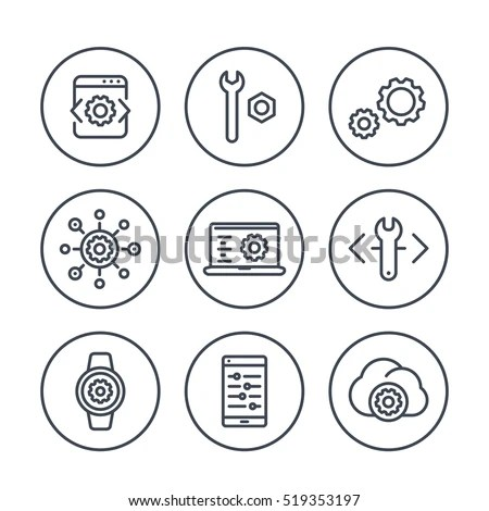Calibration Stock Images, Royalty-Free Images & Vectors