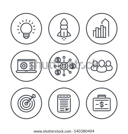 Investor Stock Images, Royalty-Free Images & Vectors