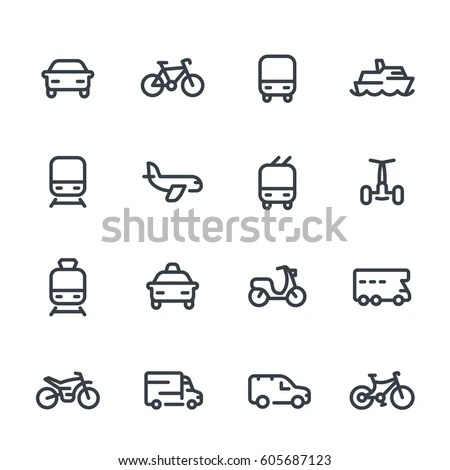Trolleybus Stock Images, Royalty-Free Images & Vectors