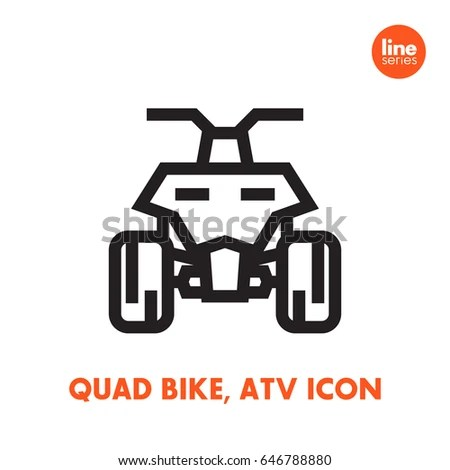 Quad Stock Images, Royalty-Free Images & Vectors