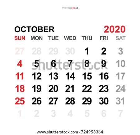 2020 Stock Images, Royalty-Free Images & Vectors