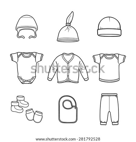 Baby Hat Stock Images, Royalty-Free Images & Vectors