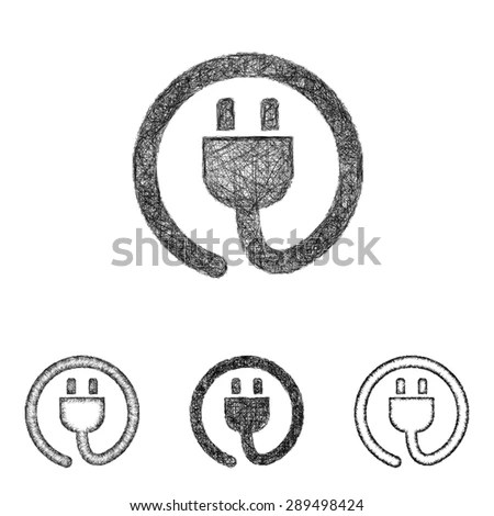 Electrical Symbols Stock Images, Royalty-Free Images