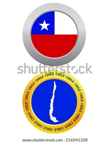 Flag Of Chile Vector Stock Photos Images Pictures