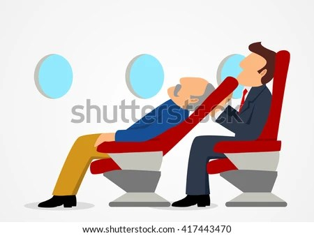 office chair support for pregnancy acrylic ghost uncomfortable stock photos, royalty-free images & vectors - shutterstock