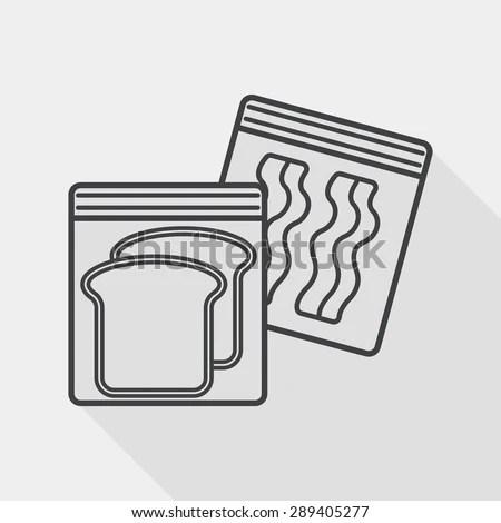 Vacuum Bag Stock Images, Royalty-Free Images & Vectors