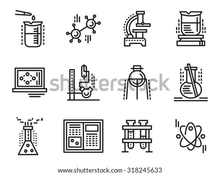 Catalyst Stock Images, Royalty-Free Images & Vectors