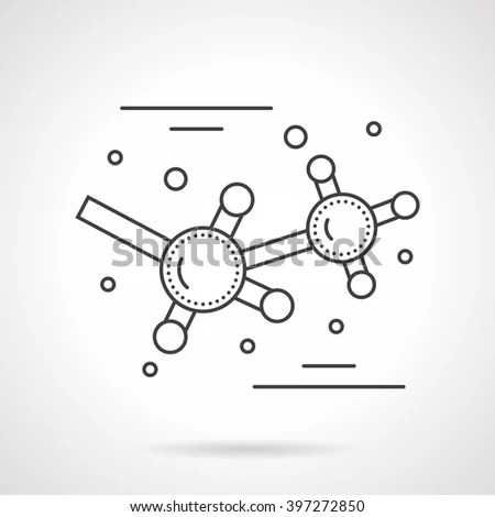 Chain Reaction Stock Images, Royalty-Free Images & Vectors