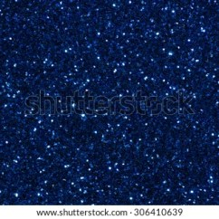 Spark Plugins Tractor Generator Wiring Diagram Navy Blue Glitter Texture Christmas Background Stock Photo (edit Now) 306410639 - Shutterstock