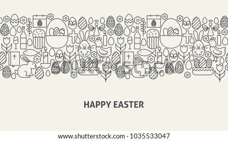 Easter Angel Stock Images, Royalty-Free Images & Vectors