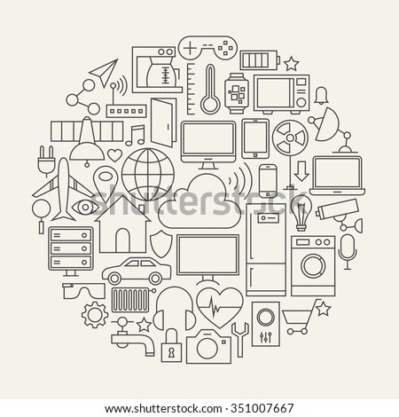 Thing Stock Photos, Royalty-Free Images & Vectors