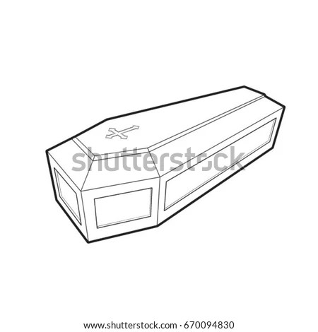 Cell Culture You Need Sterile Pipette Stock Illustration