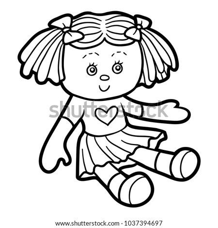 Doll Stock Images, Royalty-Free Images & Vectors